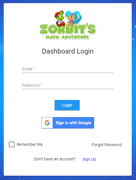 Dashboard_login.PNG