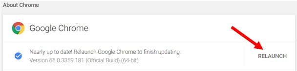 google-chrome-update.jpg